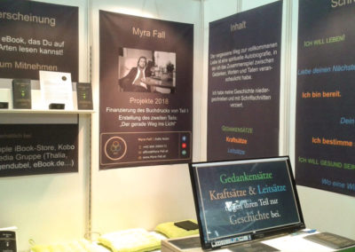 stand_4