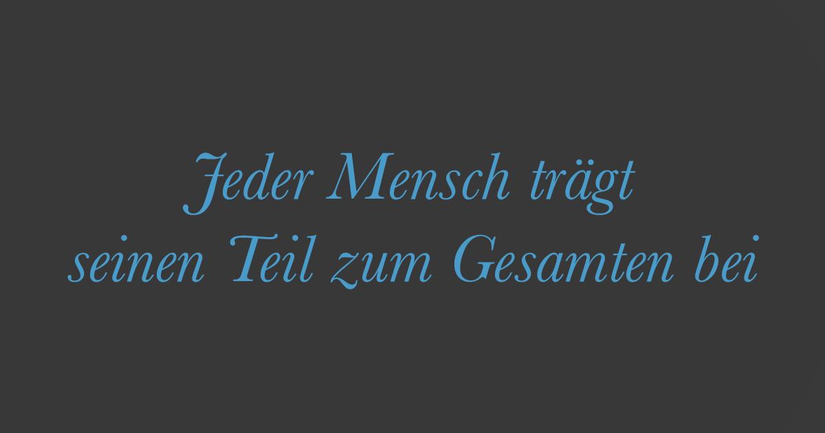 02 Leitsatz