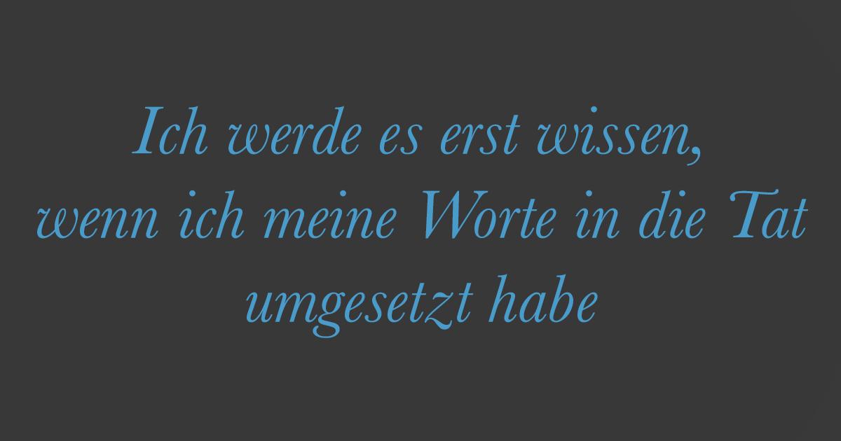 07 Leitsatz