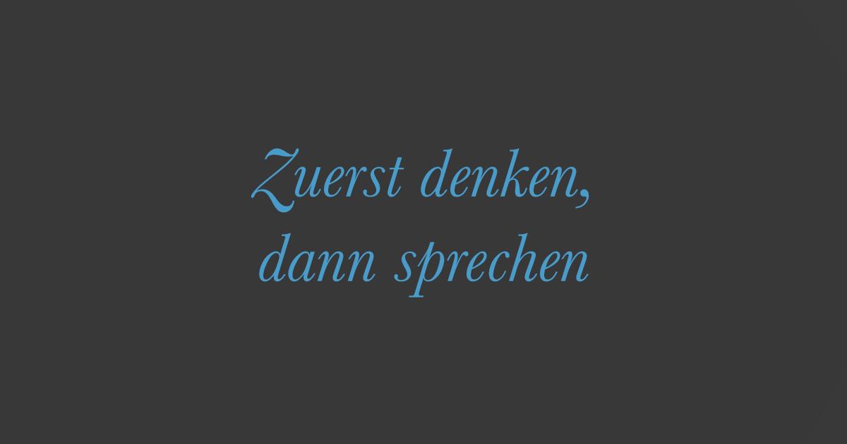 08 Leitsatz