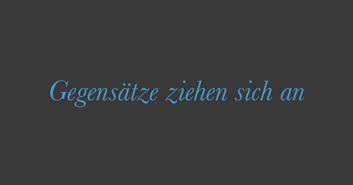 14 Leitsatz