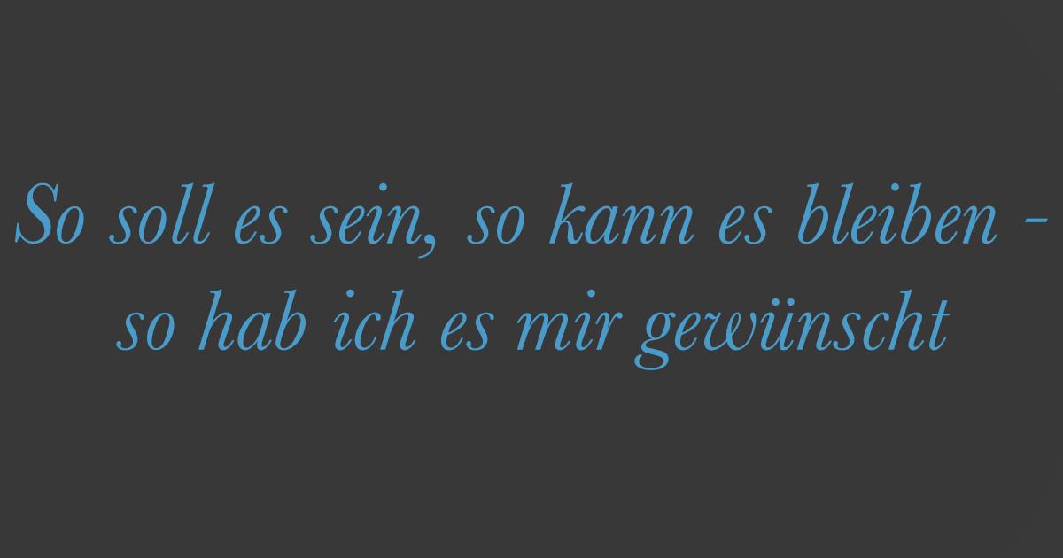 18 Leitsatz