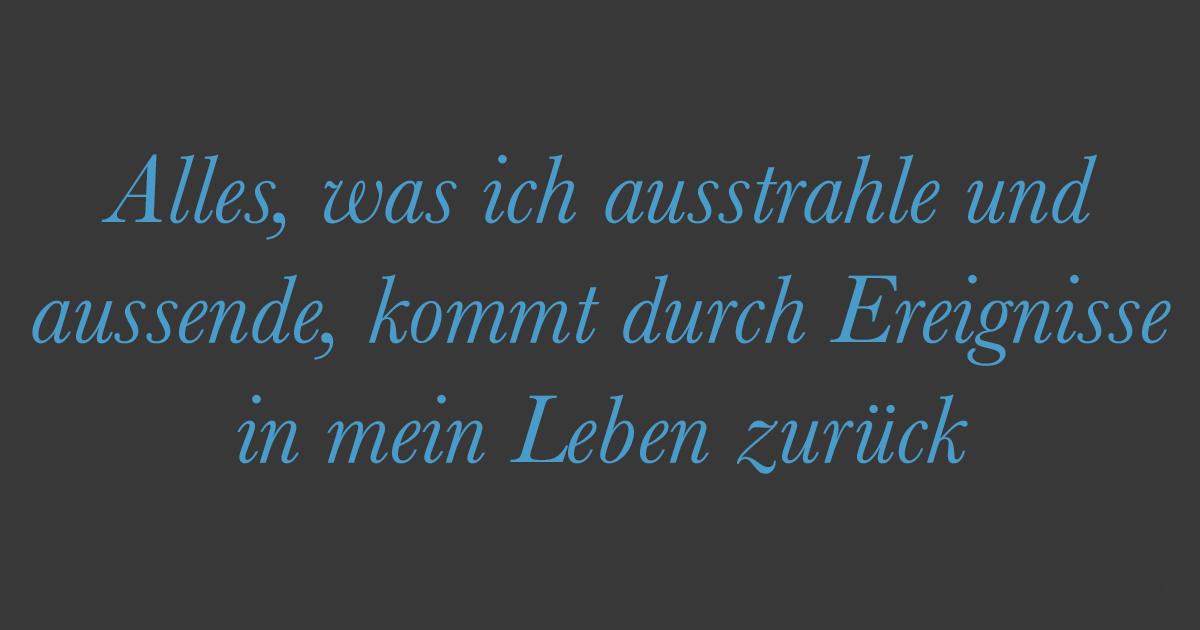 21 Leitsatz