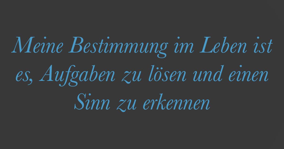 22 Leitsatz