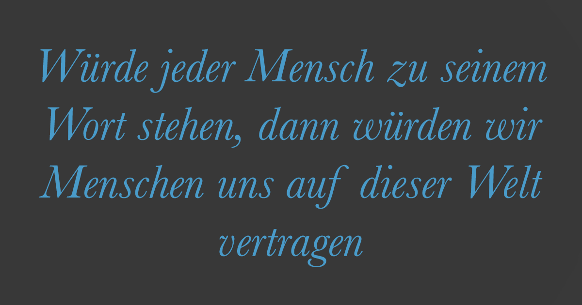 23 Leitsatz