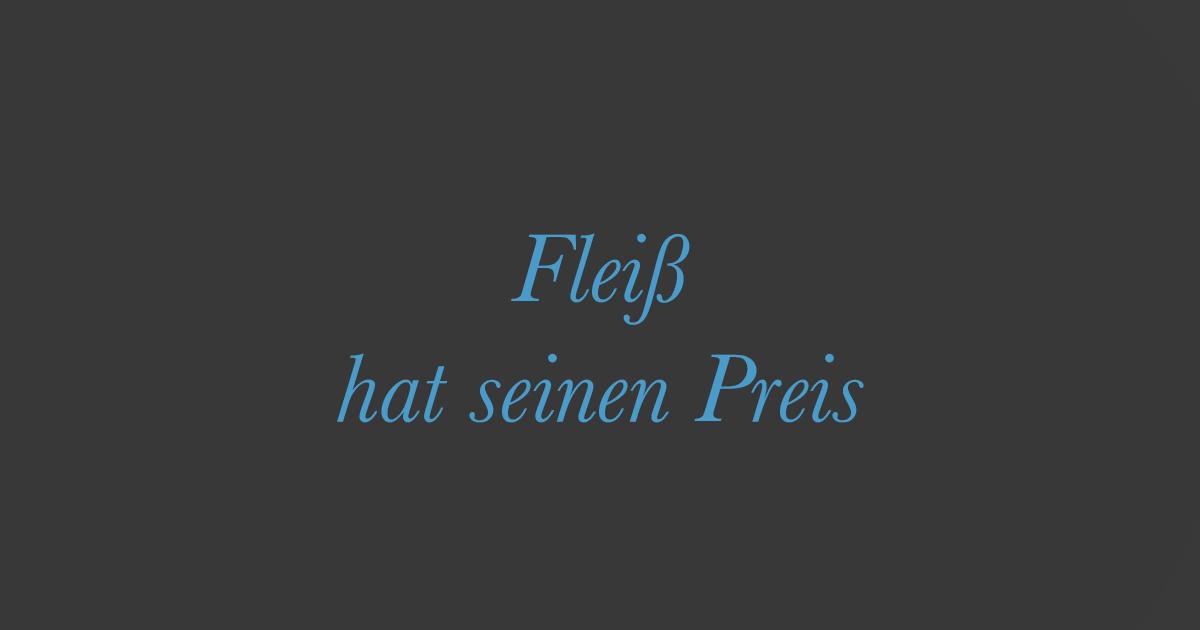 38-Leitsatz