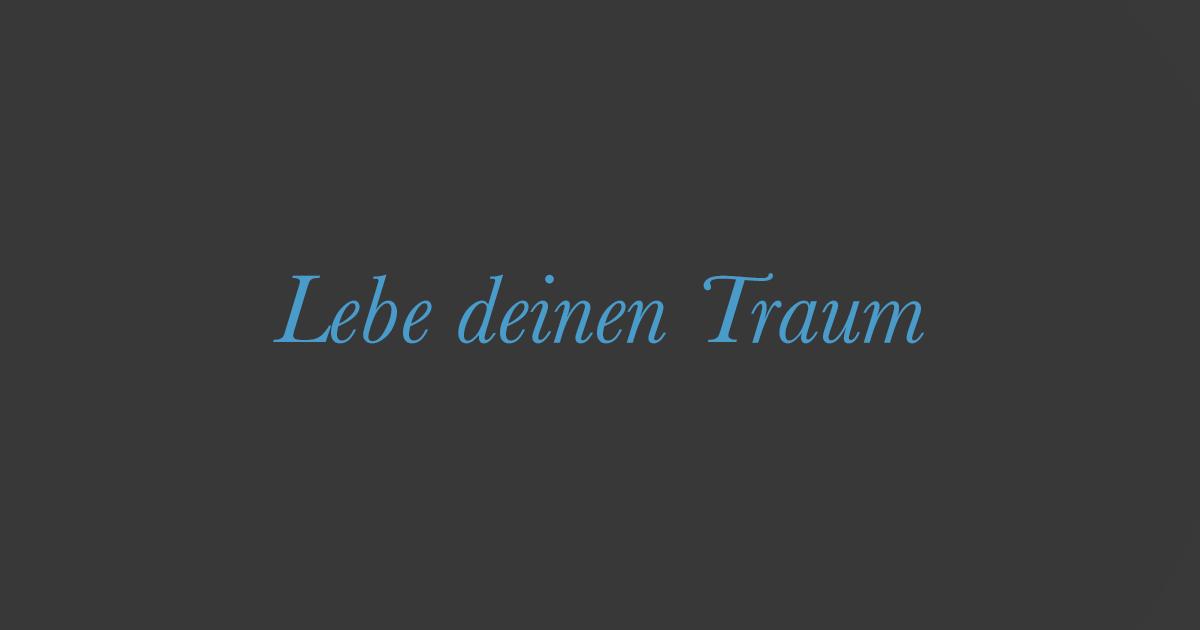 39-Leitsatz