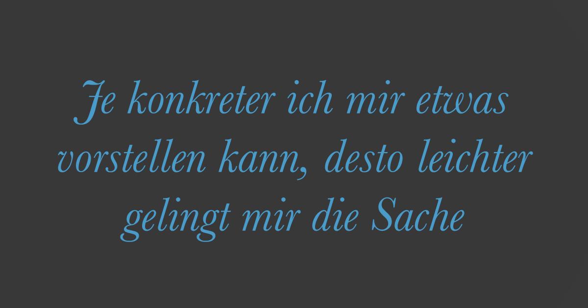 40-Leitsatz