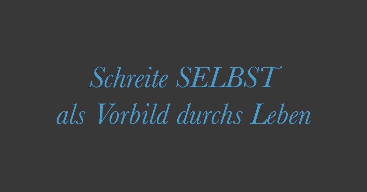42-Leitsatz