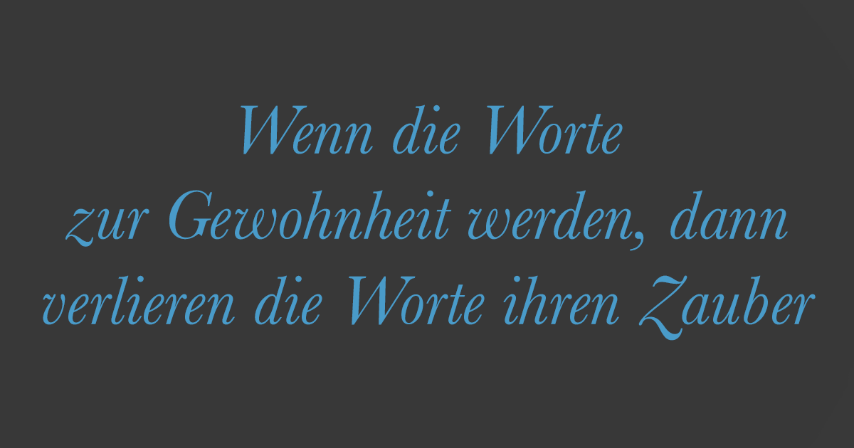 44-Leitsatz