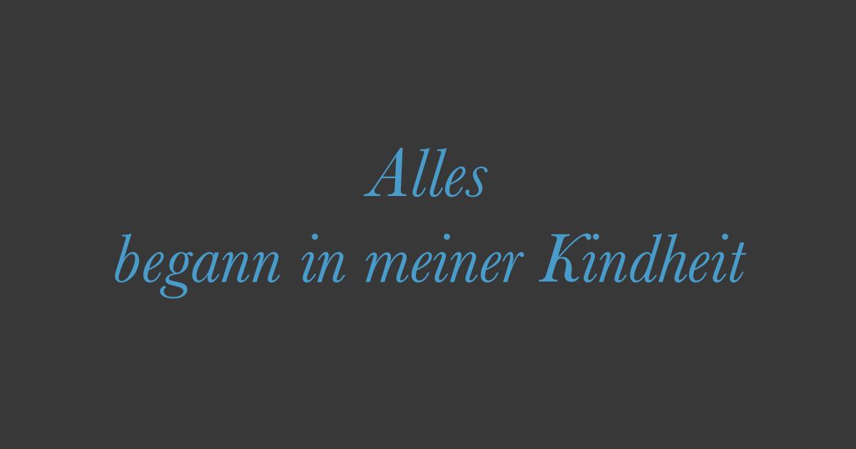 45-Leitsatz