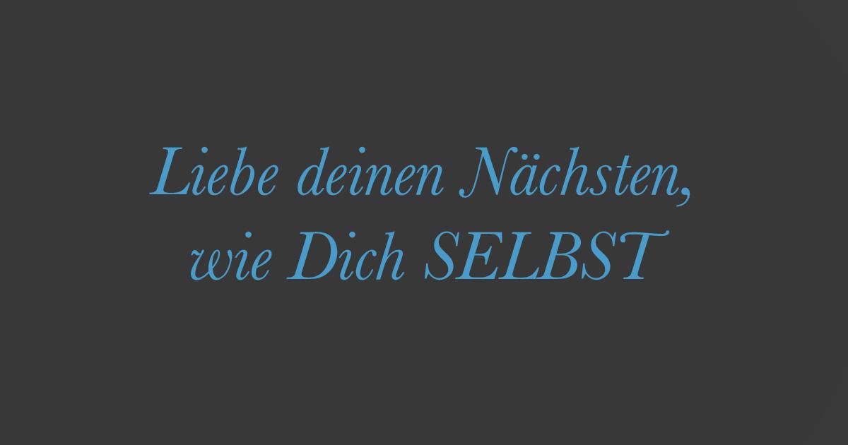 50-Leitsatz