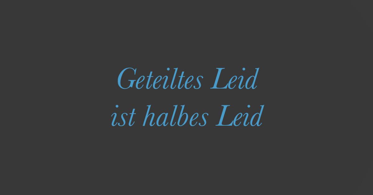 52-Leitsatz