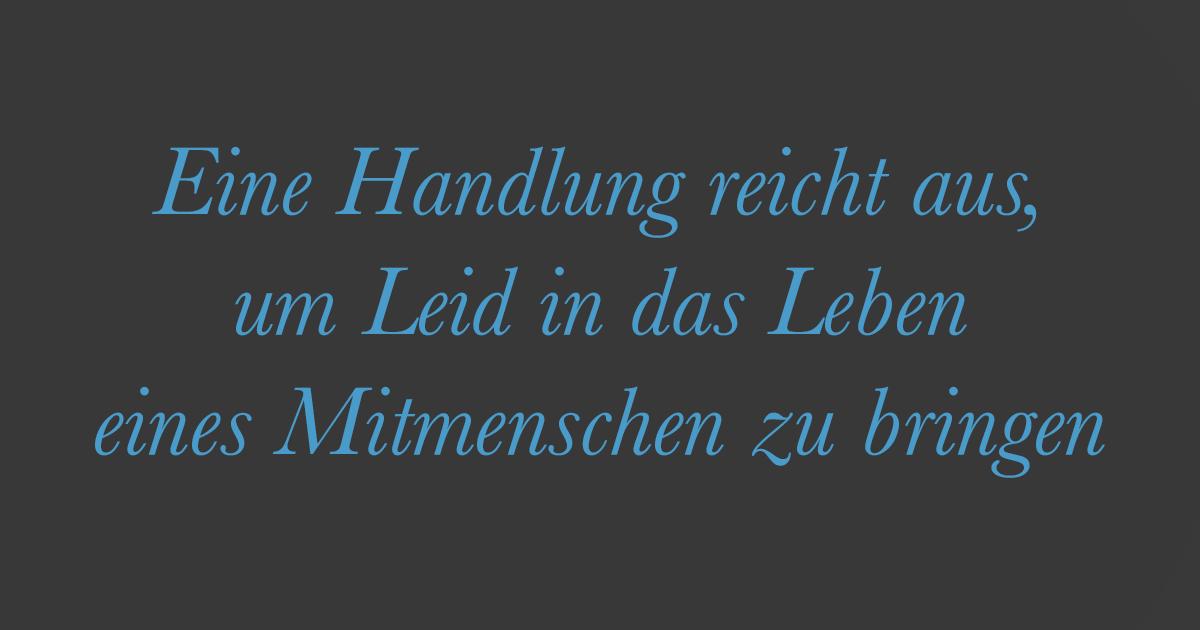 53-Leitsatz