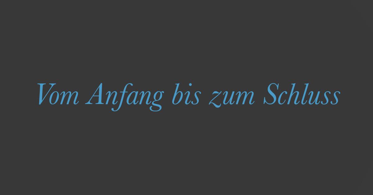 54-Leitsatz