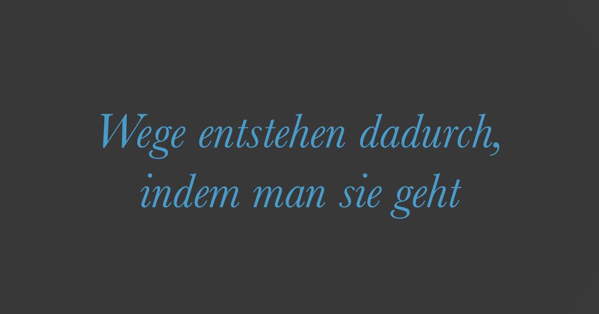 57-Leitsatz