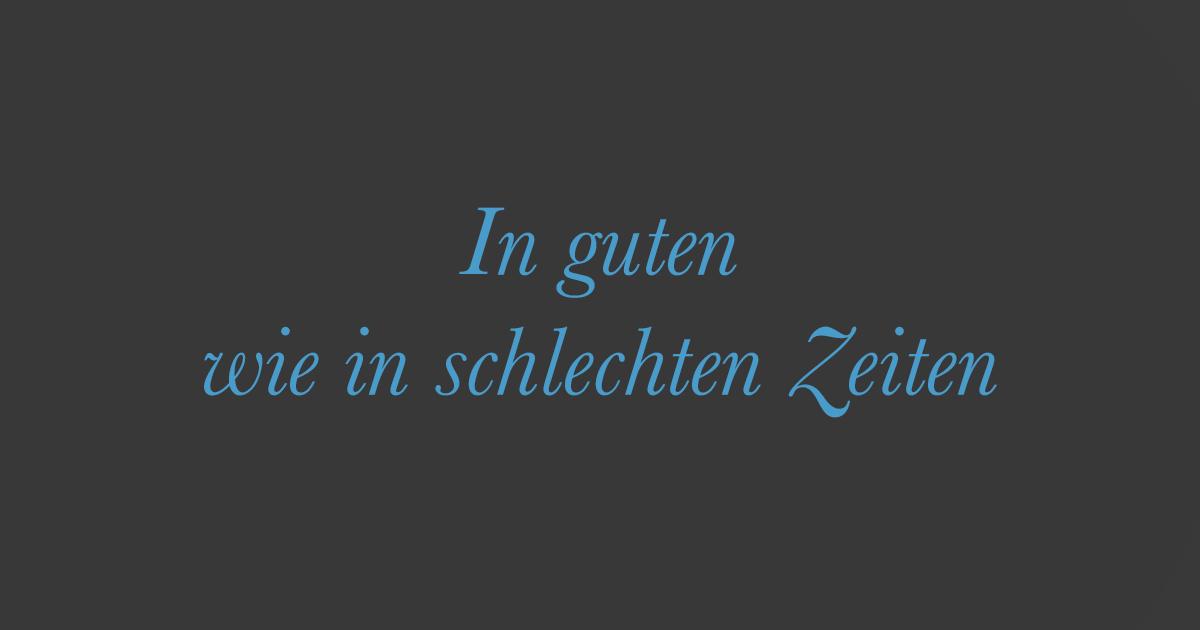 63 Leitsatz