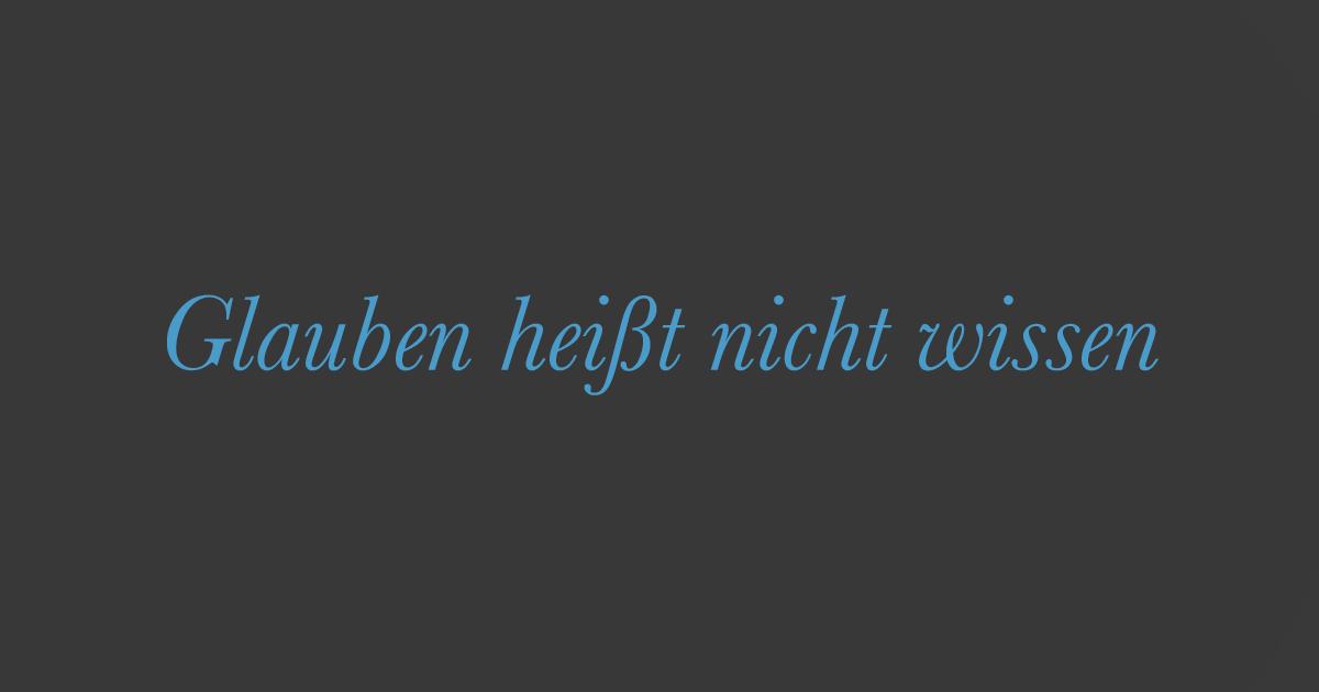 64 Leitsatz