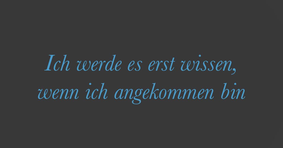 67-Leitsatz