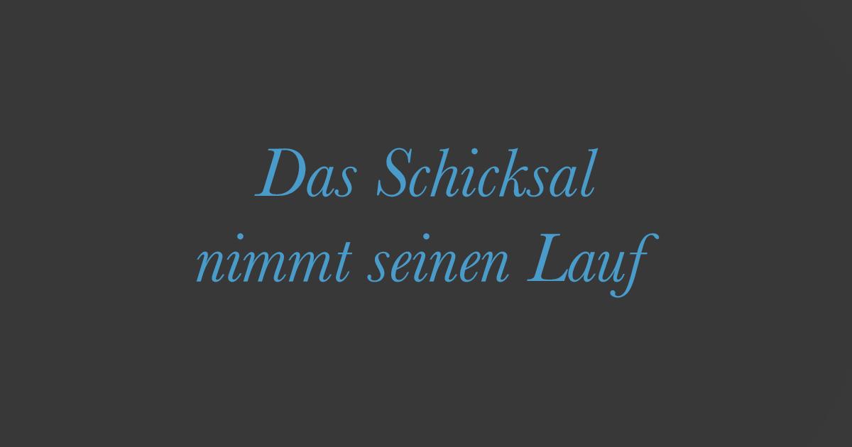 69 Leitsatz
